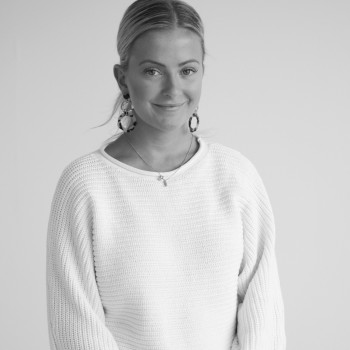 Madelaine Van Oirschot